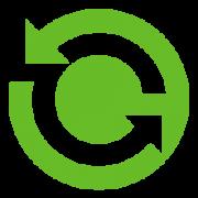 La importancia de reciclar aparatos eléctricos y electrónicos