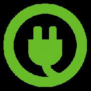 Los RAEE son residuos de aparatos eléctricos y electrónicos