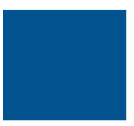 Un secador genera residuos de aparato eléctrico y electrónico