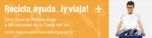 ofep-mancomunidad-municipios-costa-del-sol